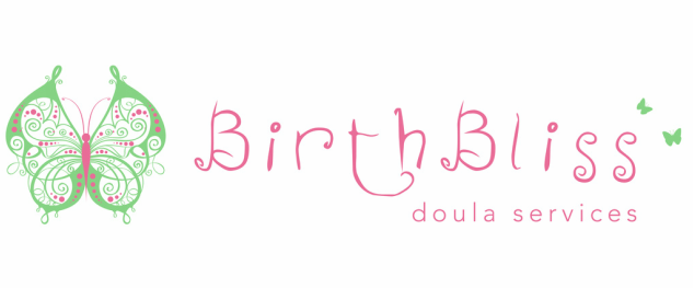 BirthBliss Doula Services